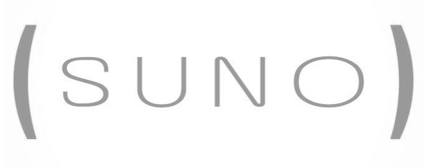 logotipo suno research